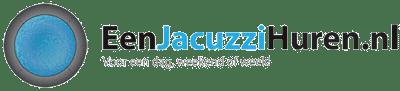 Een Jacuzzi huren! | Al vanaf €59,- per dag! Geniet van deze luxe thuis 💦